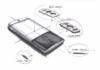 OnePlus 5 sketch