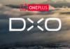 oneplus 5 dxo