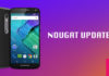 Update Moto X Style Pure Edition to Official Android 7.0 Nougat