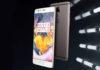 OnePlus 3/T