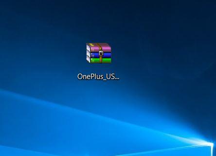 OnePlus USB Zip