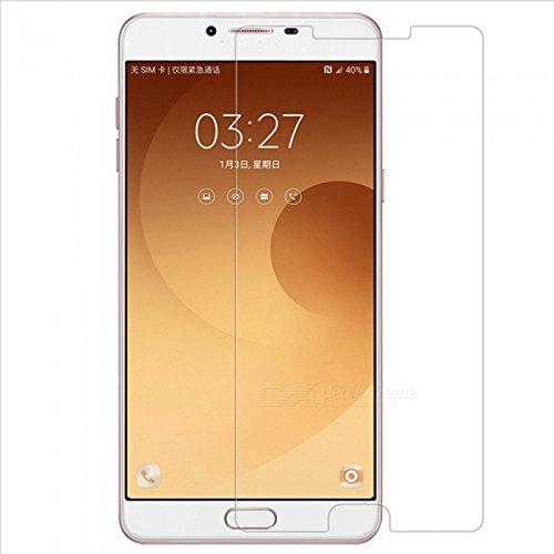 M.G.R.J Samsung Galaxy C7 Pro Screen Protector