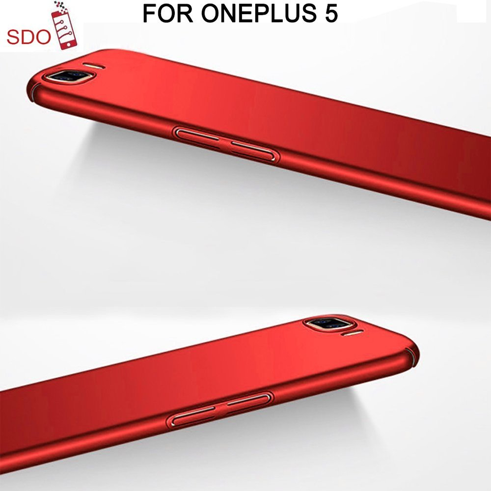SDO All Side 360 Degree Protection Case
