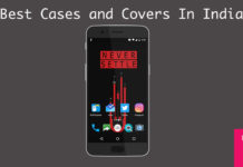 Best OnePlus 5Cases and CoversIn India