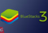 Download BlueStacks 3