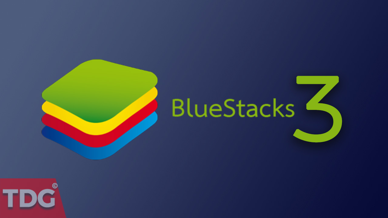 bluestacks 3n download