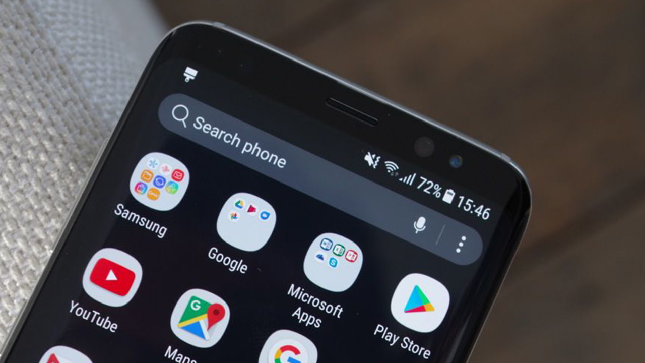 How To Disable All Bloatware on Galaxy S8 and S8 Plus