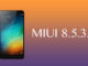 Download MIUI 8.5.3.0 Global Stable ROM For Xiaomi Redmi Note 3