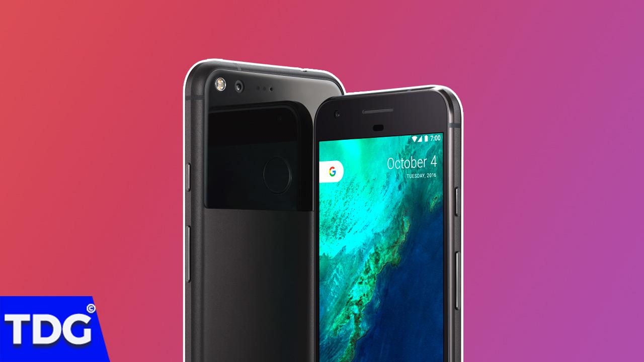 Enable WiFi Calling As Preferred Option On Verizon Pixel & Pixel XL
