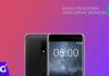 Google Play Services On Nokia 6