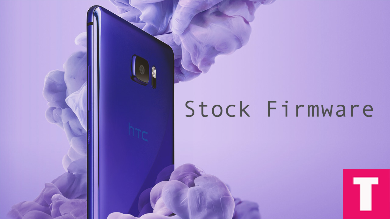 2019] How To Flash LG Stock Firmware | Install Stock ROM ( KDZ)