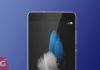 Huawei P8 Lite B605 Marshmallow Update