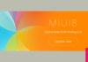 MIUI 8 Global Beta ROM 7.7.6 Released