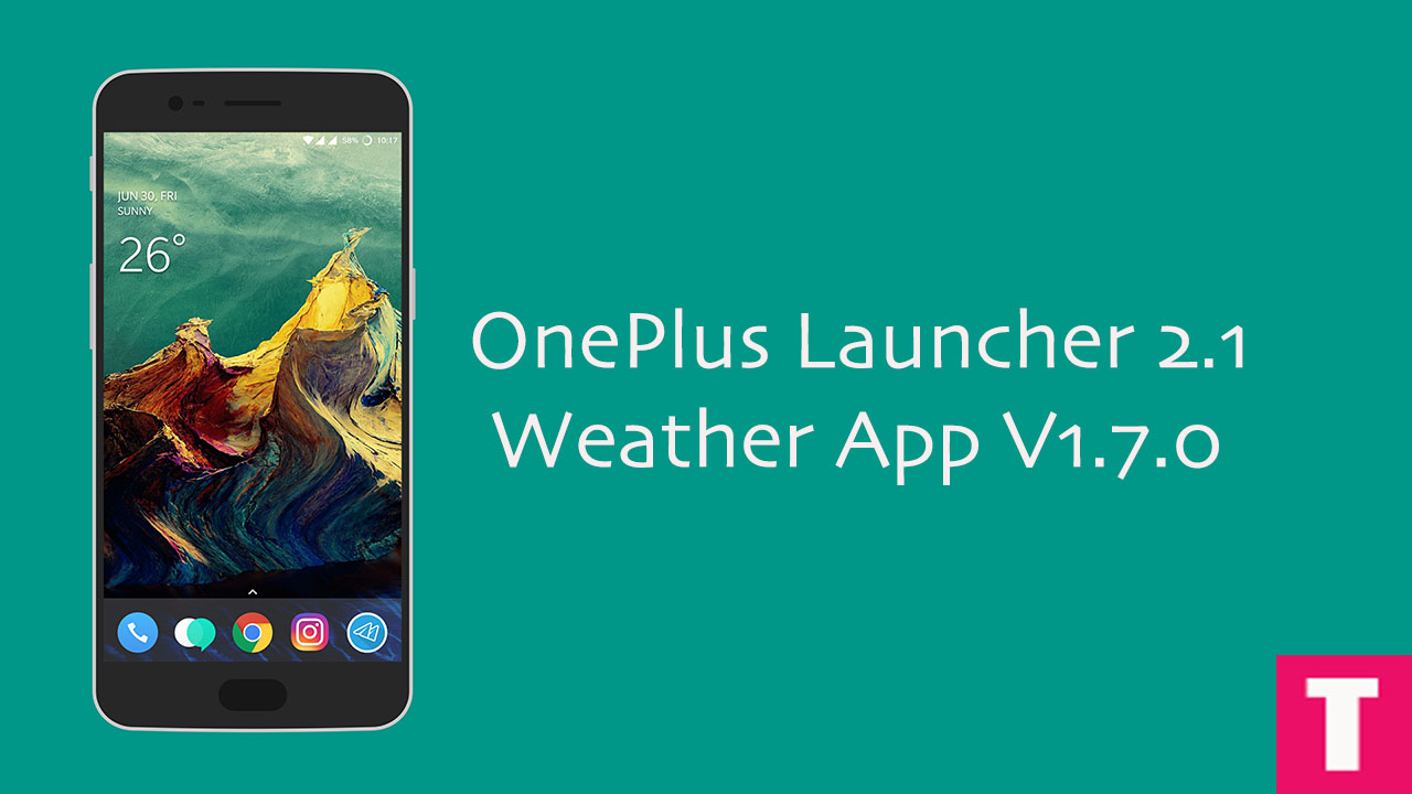 download pixel launcher 2.1 apk