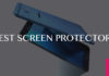 Top 5 Best Screen Protectors For Galaxy C7 Pro In India