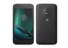 Verizon Moto G4 Play Gets MPIS24.241-2.35-1-17