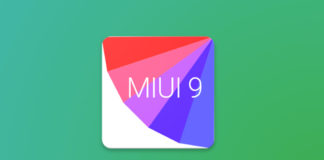 Download MIUI 9 Global Beta ROM For All Xiaomi Devices