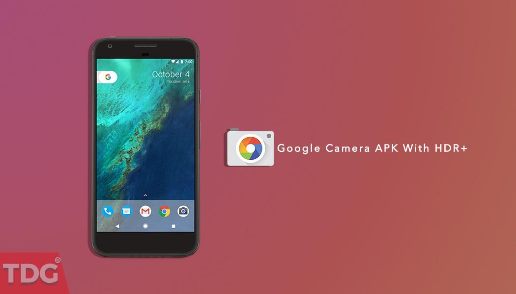 google camera apk download for oreo 8.1