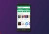 Install Google Play Store On MIUI 9 China Developer ROM