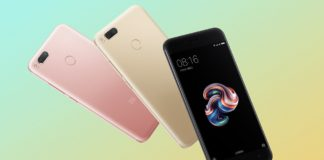 MIUI 9 China Beta ROM For All Xiaomi Devices