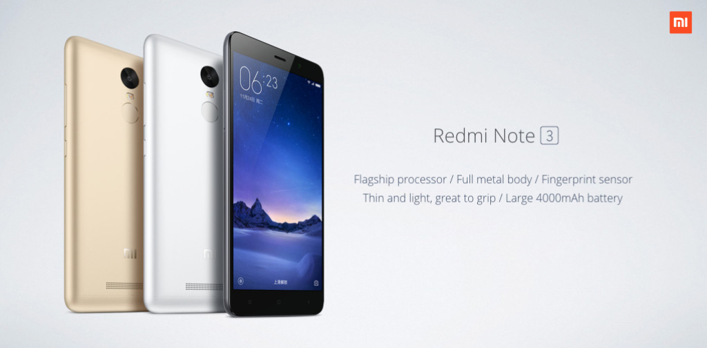 Xiaomi Redmi Note 4 Wallpapers Stock Original Hd Quality: How To Install Android 8.0 Oreo Emulator On PC Using