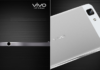 Download Vivo X5 Max Stock Wallpaper