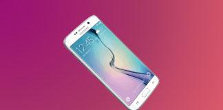 Install LineageOS 15.0 on Samsung Galaxy S6/S6 Edge