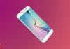 Install Android Oreo 8.0 AOSP On Galaxy S6