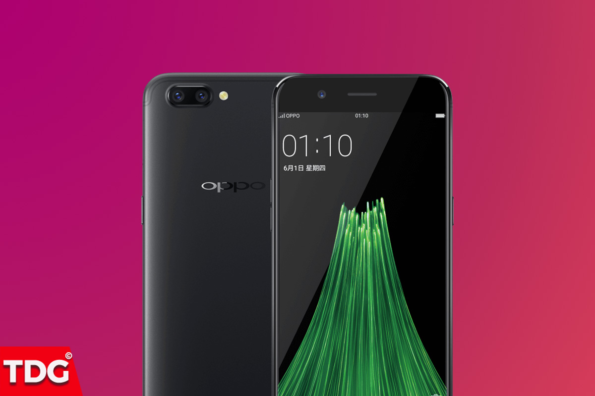 Download Oppo R11 Stock Wallpapers (1920 X 1080