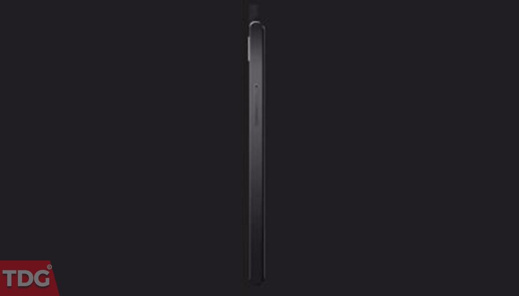 Download Xiaomi Mi Mix2 Stock Wallpapers 2960 X 1440 2k