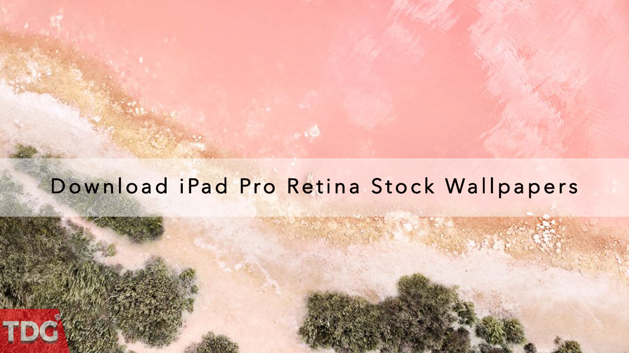 Ipad Retina Wallpaper Art Hand: Download IPad Pro Retina Stock Wallpapers For Your Smartphone