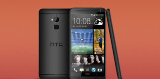 HTC One Max Gets Android 8.0 Oreo Update Via LineageOS 15 ROM
