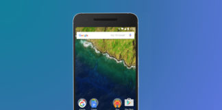 Install Android Oreo 8.0 AOSP ROM on Nexus 6P