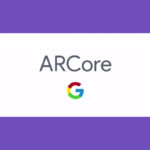 Install Google ARCore On Any Android Phone [APK]