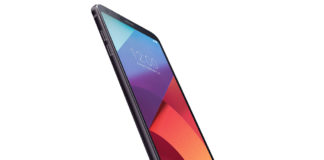 Download and Install Official LineageOS 14.1 ROM On LG G6