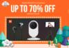 Best Deals - YoShop's Xiaomi Promotional Flash Sale