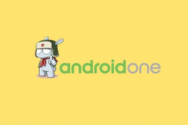 How to install Android One ROM Ported on the Xiaomi Redmi Note 4 / 4X