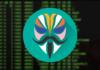 Latest version of Magisk, Magisk v14.2 now available for download
