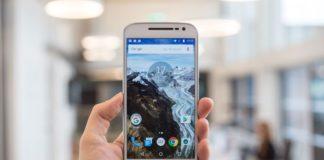Download Moto G4 Plus NPJS25.93-14-10 OTA Update