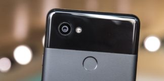 Top 6 Best Camera Apps For Pixel 2/2XL