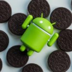 How to control application permissions on Android 8.0 Oreo
