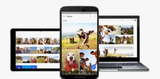 How to get unlimited storage in Google Photos
