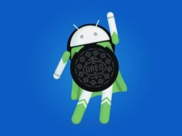 5 applications that would take advantage of the Picture in Picture of Android 8.0 Oreo