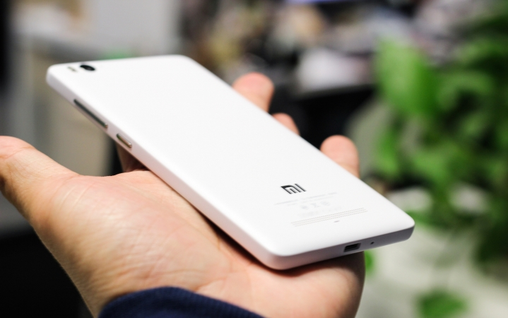 Download and Install MIUI 8.5.3.0 Global Stable ROM for Mi 4i
