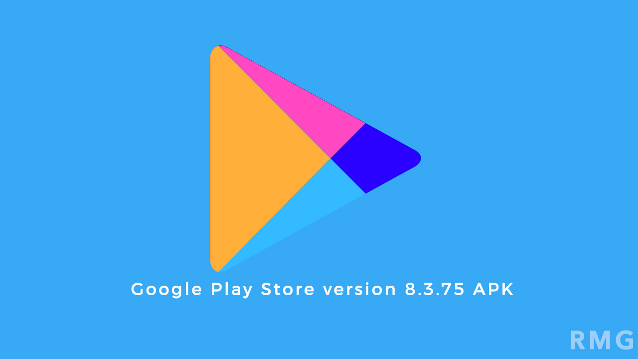 google play store apk update download