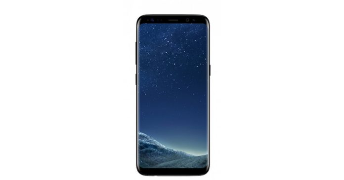 Samsung Galaxy S8 to receive Android 8.0 Oreo update as build G950USQU1ZQJB