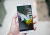 Download and Install Huawei Mate 9 B198 Nougat Update [Europe]