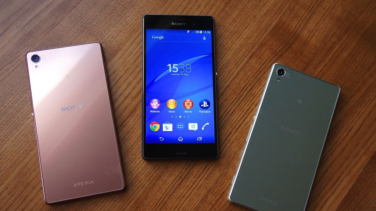 How to Install [Lineage OS 15 ROM] Android 8.0 Oreo on Xperia Z3