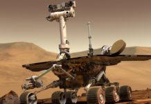 Future of Robotics