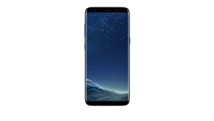 Android Oreo Beta 3 On Galaxy S8 Plus (G955FXXU1ZQKG)